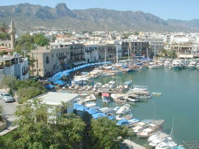 Cyprus for your holidays