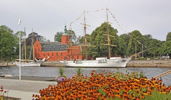 relax stockholm thai halmstad