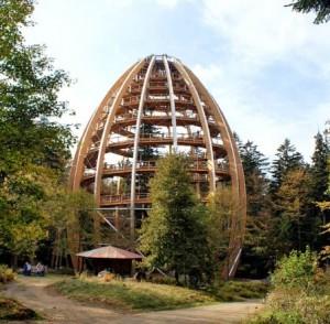 Bavarian Forest Park