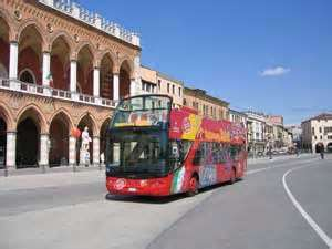 enjoy bus trip