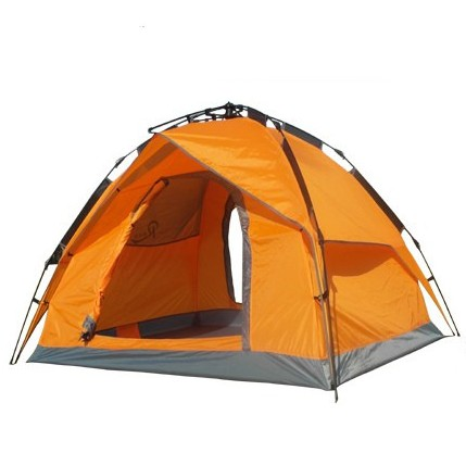 How to Buy the Best Tents for Camping – The Travel Masters