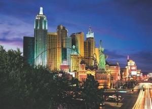 choose hotel in New York