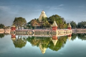 south asia travel