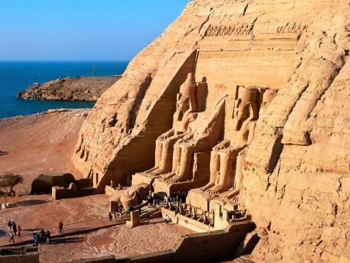 travel egypt
