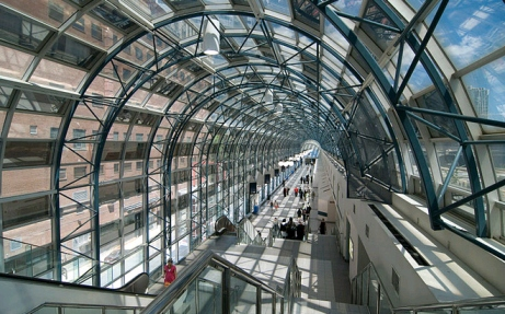 Toronto PATH