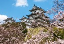 Where to visit in Japan, Himeji Castle