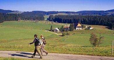 Baden-Wurttemberg